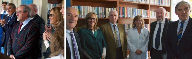 biblioteca_inaugurazione_cittiglio